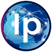 com.appworld.iptools icon