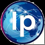 IP Tools - Network Utilities 2.12