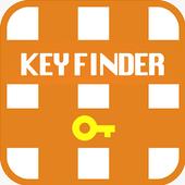 Key Finder 1.0