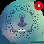 Meditation Music - Relax 2.13