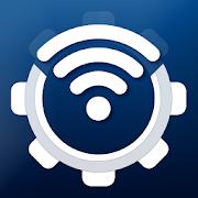 Router Admin Setup - Network Utilities 1.11
