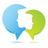 Consultants & agency DEMO APP 1.0