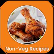 5000+ Non Veg Recipes 1.13