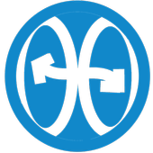 CommunityConnect - Speakers 1.3