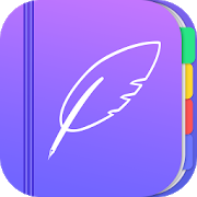 Planner Pro - Personal Organizer 4.5.7
