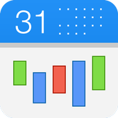 Family Shared Calendar: FamCal 3 3 4 APK Download - Android