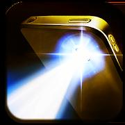 Golden Flashlight 1.07