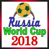 russia world cup 2018 fixtures 1.0