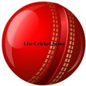 Live Cricket Score 1.4
