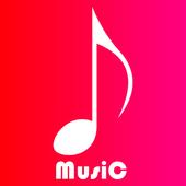 All Songs Tulsi Kumar.Mp3 1.0