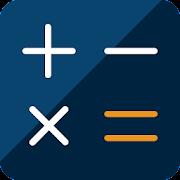 Calculator : Smart Calculator 1.3