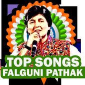 All Songs Falguni Pathak 1.0