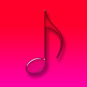 All Songs SARIKA KAPOOR 1.0