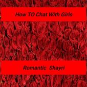 Romantic Chating with Girls More Line 1.0