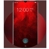 Theme For Vivo V11 Pro Hd Wallpaper 14 Apk Download