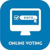 Voting Service Online 1.2