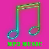 BHOJPURI Hit Songs 1.0