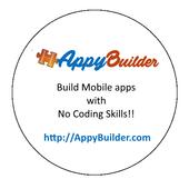 AppyBuilder Companion 2.41