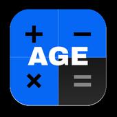 AGE Calculator - Pro 1.0