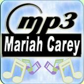 Mariah Carey - all the best songs 2
