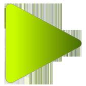 VIA VALLEN MP3 VIEW 1.3