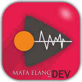 Despacito LUIS FONSI Música V1.0
