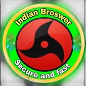 INDIAN SECURE BROWSER 1.0