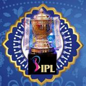 IPL 2018 (  Schedules , Live score , News ) 1.3