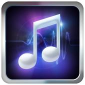 All Songs Vunnadi Okate Zindagi 1.0