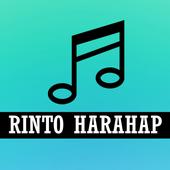 Lagu RINTO HARAHAP Lengkap V1.2