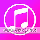 Müslüm Gürses Şarkıları V1.0