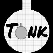 Tonk 1.0