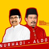NURHADI - ALDO INDONESIA 2019 1.1