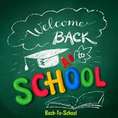 Back-To-School 7.0.1