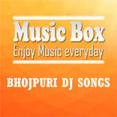 BHOJPURI DJ SONGS V1 0 APK Download - Android Music & Audio Apps