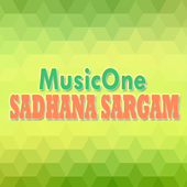 Sadhana Sargam Songs V1.0