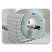 PROSEDURE CT SCAN 2.0