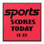 sports scores today 1.1