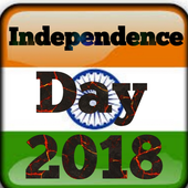 Independence Day 2018 1.0