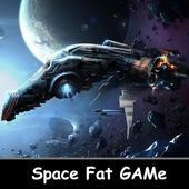 SPACE FAT DeepZ 4.0