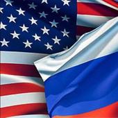 Американско-русский разговорник 1.0