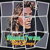 Shania Twain Best Songs 1.0