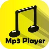 Ziynet Sali Şarkıları - Dağınık Yatak V1.0