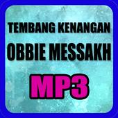 Lagu Kenangan Obbie Messakh Lengkap V1.0