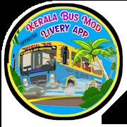 kerala bus mod livery 4.6.1