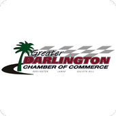 Darlington Chamber of Commerce
