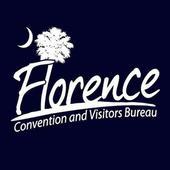 Florence SC 2015.0.1