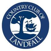 Country Club of Landfall 16.08.1