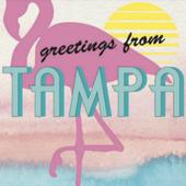 Tampa Florida 16.08.1