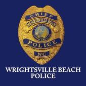 Wrightsville Beach Police 4.0.2